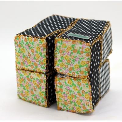 Infinity Cube 01