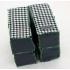 Infinity Cube 02