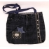 Used jeans shopper 09