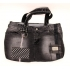 Used jeans shopper 10