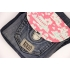 Fanny pack 11