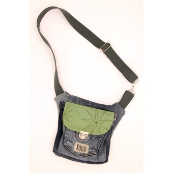 Fanny pack 12