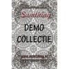 DEMO-collectie