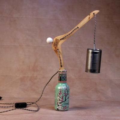 Lamp Arizona original