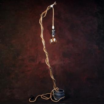 Staande lamp 12