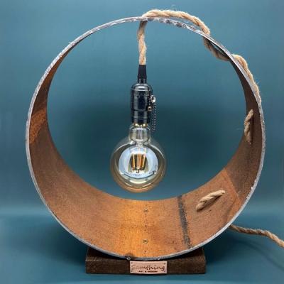 Lamp Industrieel 43