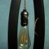Lamp Design 46