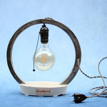 Lamp Industrieel 53